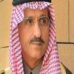"""""""الرياض"""" أمير الرياض يتبرع بـ """"مليون"""" ريال لعتق رقبة فلبيني"""