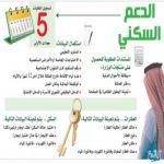 """""""الرياض"""" تجهيز بطاقة الأحوال أو دفتر العائلة وتعبئة الحقول الظاهرة"""