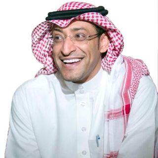 خالد مدخلي يشكر وزير الإعلام بعد تعيينه مُديراً لقناة الإخبارية