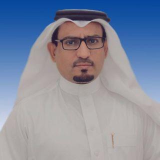 """""""الفاهمي """" يُعزي سمو أمير عسير في وفاة أخيه الأمير بندر بن خالد"""