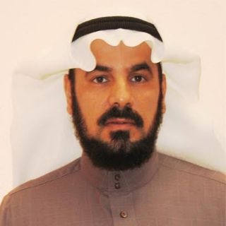 مُدير صحة عسير يُعزي القيادة في وفاة الامير بندر بن خالد - رحمه الله