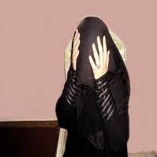 تنتظر عودة زوجها من السفر بحفلة استقبال .. ثم تطلب الطلاق تعرف على الاسباب