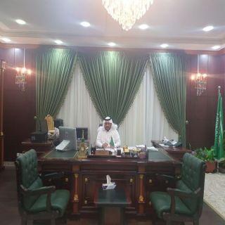 رئيس بلدية #سبت_الجارة يكشف عن مشاريع خدمية ..تعرف عليها