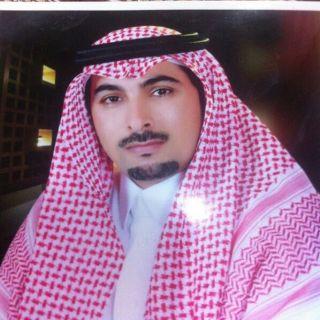 """أمين الشمالية يمدد تكليق """"الغشم) رئيسا لبلدية الشعبة"""