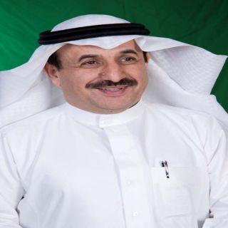 """#السعودية_للكهرباء  مبادرة """"تيسير"""" تهدف لإيصال التيار للمنشآت التجارية خلال (9) أيام"""