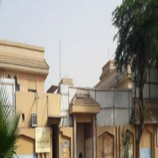 أهالي حي الصفراء وسط بريدة ثانوية البنات الـ14.. انقطاع مياه والتماسات كهربائية