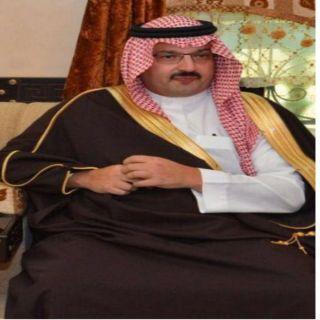 نأئب أمير عسير يشفع لإنقاذ رقبة مواطن شمال محايل