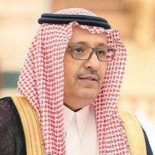 أمير #الباحة يرأس غدا الجلسة الإفتتاحية لمجلس المنطقة