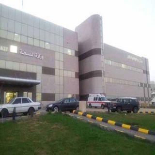 تدخل جراحي دقيق  يحرر رئة طفل من التليف الصدري بولادة أبها