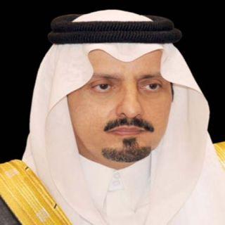 أمير #عسير يوجه بالتحقيق في حادثة العثور على إمرأة متوفاه بحجرمرور #محايل