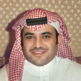 المستشار سعود القحطاني عضواً لمجلس إدارة مركز المعلومات الوطني