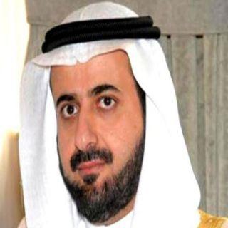 غداً وزير الصحية يزورعسير وأهالي مُحافظتي #محايل و#بارق يترقبون بحزمة من التساؤلات