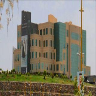 وزير التعليم يوافق على تغيير مُسمى كُلية كلية العلوم الادارية بالجامعة إلى كلية الأعمال