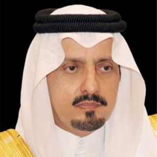 فيصل بن خالد يُكرم غداً شهداء مروحية عسير بوسام الملك عبد العزيز من الدرجة الأولى