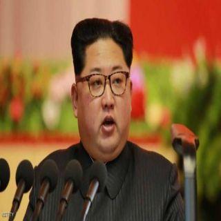 زعيم كوريا الشمالية يزور الصين للمرة الثانية