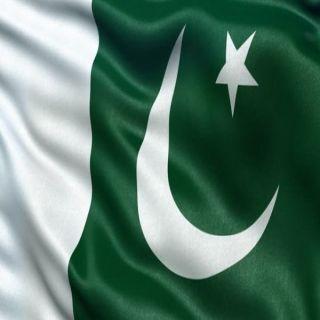 باكستان تُدين استهداف المملكة بالصواريخ الحوثية