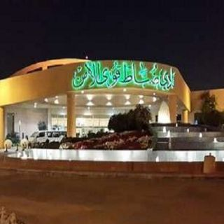 نادي ضباط قوى الأمن يُطلق خدمة الإفطار العائلي في شهر رمضان