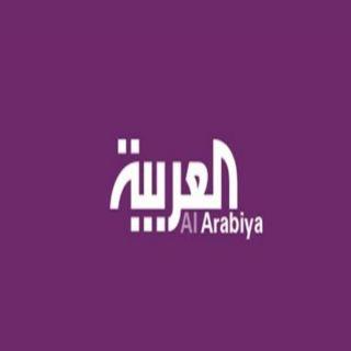 العربية الفيديو المتداول عن دخول شهر رمضان غداً قديم
