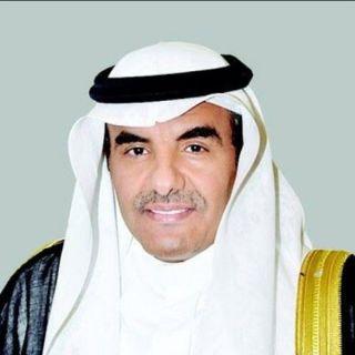 نائب وزير التعليم يُمدد تكليف عدداً من المساعدات للشؤون التعليمية