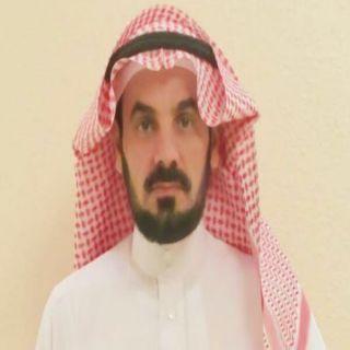 مدير صحة #عسير_يُصدر 7 قارارت تمديد وتكليف بصحة المنطقة