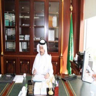 رئيس بلدية #محايل لاصحة لضبط عماله تقوم بذبح وتوزيع لحوم الحمير في المُحافظة