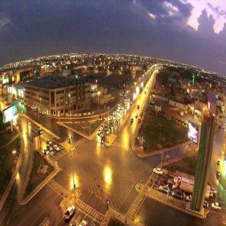 وكالة سواح وضمن فعاليات مهرجان ليالي رمضان تُطلاق رحلات اكتشف عنيزة