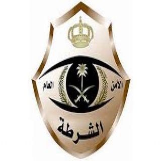 شرطة #جدة لقبض على المتهمين بإحتجا وافد وتحريره