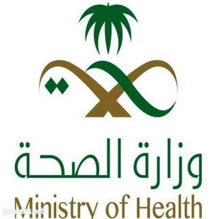 """بشعار """" #صم_بصحة"""" القطاع الصحي برجال ألمع يعلن إطلاق حملة للكشف المبكر عن الأمراض"""