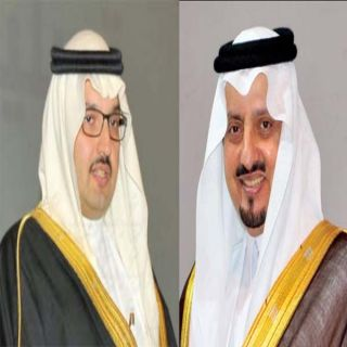 """إمارة عسير تدعو للمشاركة في حملة """"تراحم"""" مساء غداً الثلاثاء"""