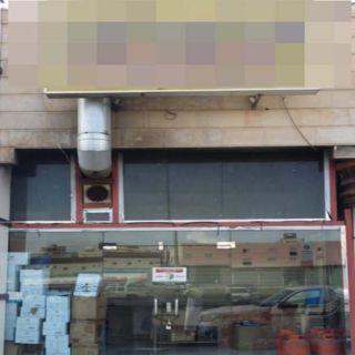 """عسير :بلدية مدينة سلطان الفرعية ترصد عدداً من المُخالفات و""""الأسمري""""الجولات مستمرة"""
