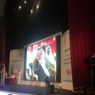 نائب أمير عسير يُطلق حملة تفريج كربة بتبرعات تجاوزت ١٣ مليون ريال واطلاق سراح 100سجين