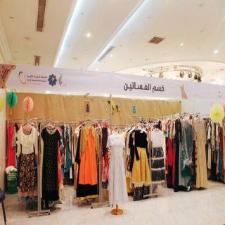 """""""السعودية للكهرباء"""": توزيع (150) ألف قطعة ملابس وأحذية والعاب لـ 3 آلاف أسرة ضمن برنامج """"كسوة فرح"""""""