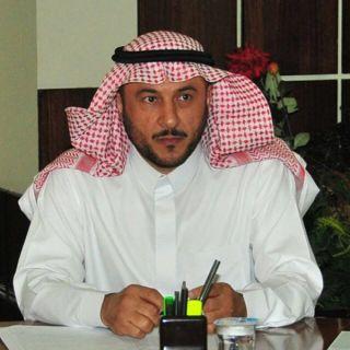 إنفاذاً للأمر السامي بلدية #عنيزة تعتزم تسلم 413 قطعة لأصحاب المنح السامية