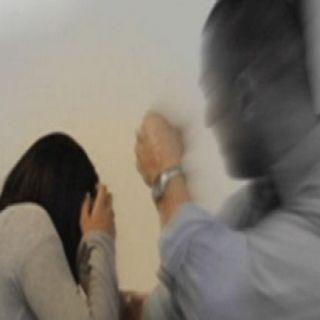 وفاةمقيمة عربية على يد زوجها في جدة