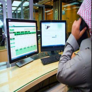 """رقم طوارئ بلدية #بارق ينتظر الربط من مزود الخدمة والأهالي يعتمدون على حساب البلدية على """"تويتر"""""""