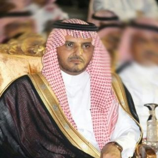 رئيس مركز ثلوث المنظر يشكر أمير عسير على موافقة سموه بإعتماد سوق المواشي