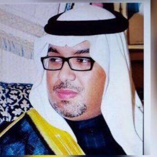 مشرف الإعلام الداخلي في مكة الفسوحات الإعلامية مُتاحة دون الحاجة للحضور