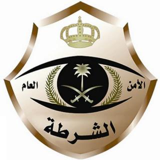 #الرياض:القبض على تشكيل عصابي لسرقة المركبات وإستخدامها في جرائم السطو