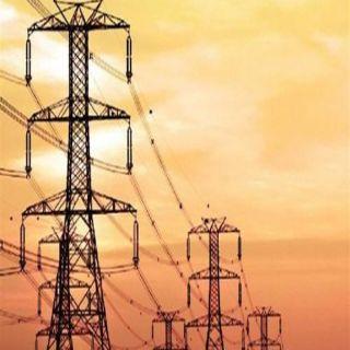 تعرف على أسباب انفطاع التيار الكهربائي صباح اليوم عن قرى ثلوث المنظر