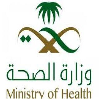 وزير الصحة علاج فايروس الكبد C متوفر ونسبة الشفاء 95%