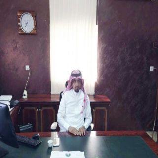 رئيس بلدينة #تنومة يوضح أعمال بلدية المُحافظة خلال العام الجاري