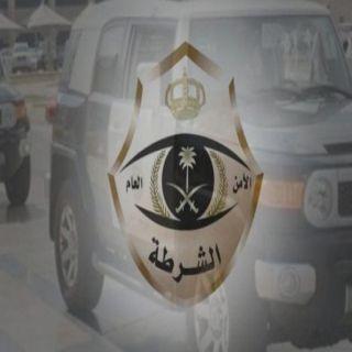 شرطة الرياض توقع بمنتحل صفة الدبلوماسي لشراء منزل بمليونين ونصف