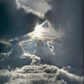 توقعات طقس اليوم امطار على #عسير و#الباحة ورياح وسحب على #نجران