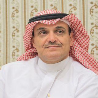 رئيس بلدية #البكيرية إلى المرتبة الثانية عشرة