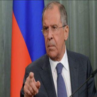 الخارجية الروسية: للسعودية الحق في تحديد اصلاحتاها بنفسها
