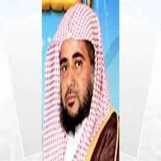 مدير إدارة المساجد في #البكيرية يوجه بتهيئة الجوامع ومصليات العيد