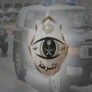 شرطة الشمالية :القبض على أربعة مواطنين مُتعمين بسرقة كيابل ومُعدات في #عرعر