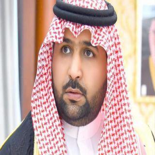 نائب أمير جازان  يصدر قرارًا إداريًّا بتكليفات قيادية ومحافظين