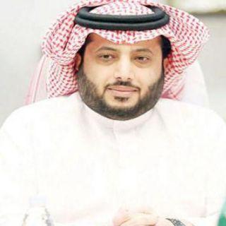 """رئيس الهيئة العامة للرياضة يوافق على تغيير مسمى نادي الأمل إلى """" نادي البكيرية """""""