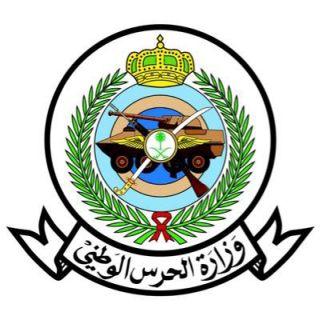 وفاة مُدرب أمريكي وإصابة طيار سعودي في سقوط طائرة تدريب للحرس الوطني